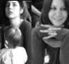 Camille Masset-Stiegler et Jenny Balmefrezol Durand